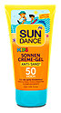 SUNDANCE Kids Sonnencreme-Gel Anti-Sand LSF 50