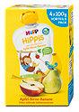 Hipp Hippis Früchtemischung Vorteilspack
