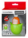 Cleanmaxx Mikrowellenreiniger Saubere Susi