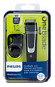 Philips OneBlade Pro Rasierer