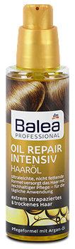 Balea Professional Oil Repair Intensiv Haaröl