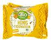 dmBio Reiswaffeln Honig
