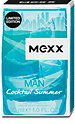 Mexx Man Cocktai Summer EdT
