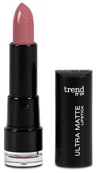 trend IT UP Ultra Matte Lippenstift