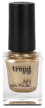 trend IT UP N°1 Nail Polish Nagellack