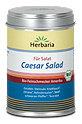 Herbaria Caesar Salad Gewürzmischung Für Salate