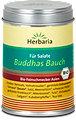 Herbaria Buddhas Bauch Gewürzmischung Für Salate