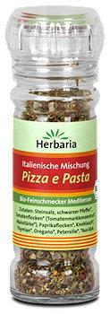 Herbaria Italienische Gewürzmischung Pizza e Pasta