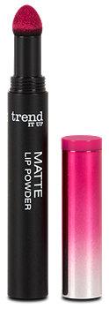 trend IT UP Matte Lip Powder