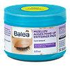Balea Mizellen Augen Make-up Entferner Pads