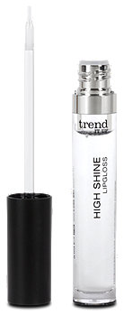 trend IT UP High Shine Lipgloss
