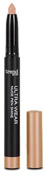 trend IT UP Ultra Wear Nude Pen Shine Lippenstift
