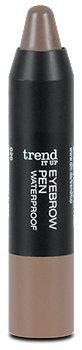 trend IT UP Augenbrauenstift wasserfest