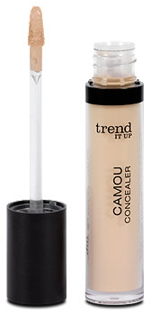 trend IT UP Camou Concealer