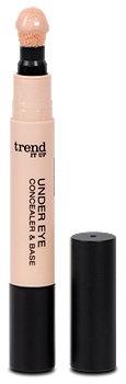 trend IT UP Under Eye Concealer & Base