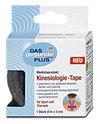 DAS gesunde PLUS Kinesiologie-Tape