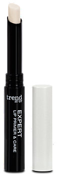 trend IT UP Expert Lip Primer & Care Lippenbase