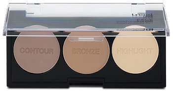 trend IT UP Contouring Palette