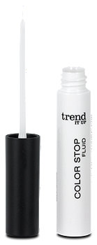 trend IT UP Color Stop Gel Konturgel