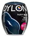 Dylon Textilfarbe Navy Blue