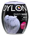 Dylon Textilfarbe Dusty Violet
