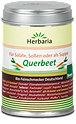 Herbaria Querbeet Gewürzmischung Für Salate, Soßen oder als Suppe