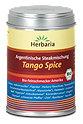 Herbaria Tango Spice Gewürzmischung Argentinische Steakmischung