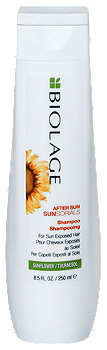 Matrix Biolage After Sun Sunsorials Shampoo
