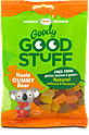 Goody Good Stuff Fruchtgummis Koala