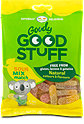 Goody Good Stuff Koala Fruchtgummis Sour Mix