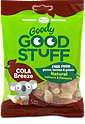 Goody Good Stuff Fruchtgummis Cola Breeze