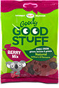 Goody Good Stuff Fruchtgummis Berry Mix