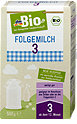 dmBio Folgemilch 3