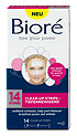 Bioré Clear-Up Strips Tiefenreinigend