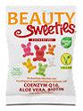 Beauty Sweeties Fruchtgummi Häschen