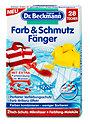 Dr. Beckmann Farb & Schmutz Fänger