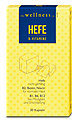 the wellness co. Hefe + B-Vitamine Kapseln