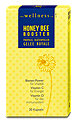 the wellness co. Honey Bee Booster Kapseln