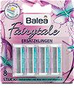 Balea Ersatzklingen Fairytale