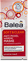 Balea Soft & Clear Anti-Pickel Wärme Maske