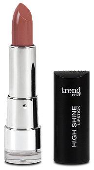 trend IT UP High Shine Lippenstift