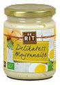 De Rit Delikatess Mayonnaise