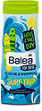 Balea Dusche & Shampoo Surf Trip For Boys