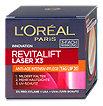 L'Oréal Paris Revitalift Laser X3 Anti-Age Tagespflege LSF 20