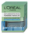 L'Oréal Paris Anti-Unreinheiten Maske Tonerde Absolue