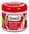 Balea Bodycreme Kirschblüte & Weißer Tee