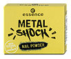 essence Metal Shock Nagelpuder
