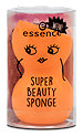 essence Make-up Schwämmchen Super Beauty Sponge