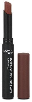 trend IT UP Lippenstift Intense Color Last