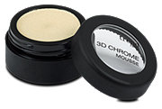 trend IT UP Lidschatten 3D Chrome Mousse
